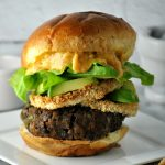 15 Plant-Based Burger Recipes Made from Scratch to Grill this Summer!
