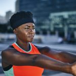 Why It's Critical To Give Your Body Proper Muscle Recovery Time In Order To Get Stronger