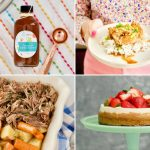 43 Of The Best Instant Pot Recipes To Make In 2020